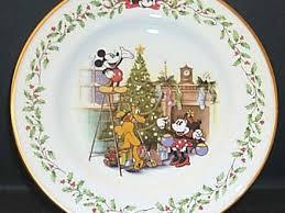 95 disney dinnerware disney table setting i