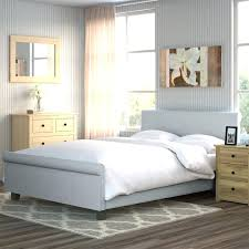 bedroom furniture for cheap tribeca bedroom furniture full size of bedroom furniture cheap
