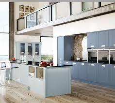kitchen design cardiff luxury kitchens cardiff kitchen designers luxury for living