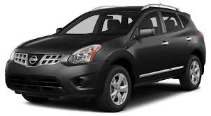 nissan canada rogue lease browse our inventory oakville nissan in oakville on
