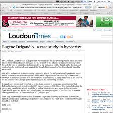 april 2012 loudoun progress