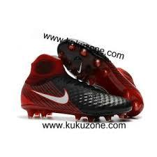 s soccer boots nz soccer spikes co nz cheap soccer cleats football boots