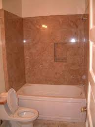 Ideas For Bathrooms Remodelling Remodels Breakingdesignnet Amazing Of Fabulous Interesting