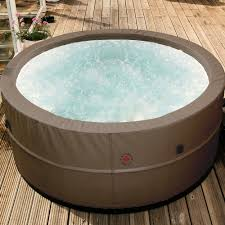 tubs swim spas replacement covers built for canadian winters