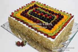 birthday party ideas galway image inspiration of cake and