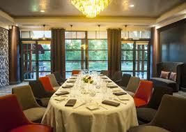 jeu info de cuisine home hôtel parc beaumont mgallery by sofitel