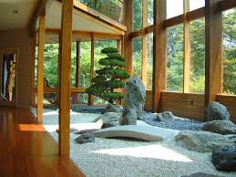 Best  Japanese Garden Design Ideas On Pinterest Japanese - Home and garden design a room