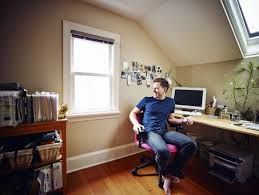 Home Office Images 4 Myths About The Home Office Tax Deduction Money