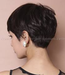 women hairstyles short over ears curly in back women hairstyles 2016 short hairstyles medium hairstyles and