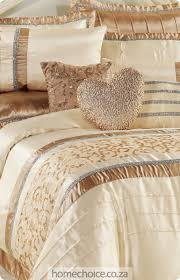 Duvet Comforter Set Homechoice Lisa Duvet And Comforter Set See More Here Https