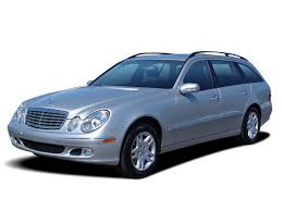 mercedes e class 2004 review 2005 mercedes e class reviews and rating motor trend