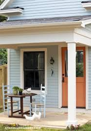 whidbey house woman downsizes to 557 sq ft tiny cottage