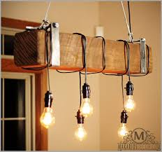 industrial style ceiling lights top 66 perfect industrial style ceiling lights looking table ls