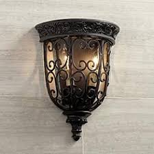 Wall Sconces Indoor Wall Sconces Indoor And Outdoor Sconce Designs Page 2 Lamps Plus