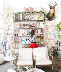 home interior shopping 339 best great display images on display ideas booth