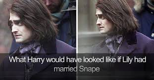 Hary Potter Memes - 36 harry potter memes for all pottheads