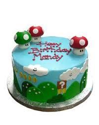 mario cake mario cake ideas easy search birthday cake ideas
