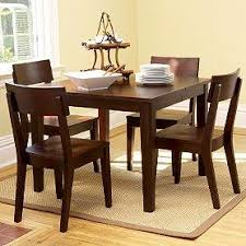 target dining room furniture awesome target dining room tables photos liltigertoo com