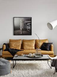 Luxury Leather Sofa Chill Be Relax On Luxury Leather Sofa