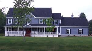 simple colonial house plans custom colonial house plans home construction improvement