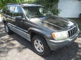 used jeep liberty cheap used jeeps under 1 000