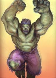 image result for incredible hulk tattoo designs hulk pinterest