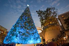 what to do in hong kong in december