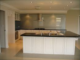 kitchen how to put glass in cabinet doors how to make glass