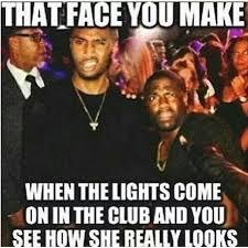 That Face You Make When Meme - that face you make meme
