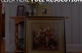 home interiors ebay mirror ebay vintage home interiors devtard interior design