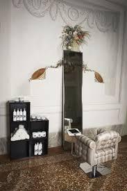 Hometown Bangalore Furniture Catalogue 27 Best Pietranera Salon Furniture Images On Pinterest Salon