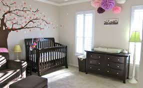 cribs inviting noteworthy mothercare crib natural wood mesmerize