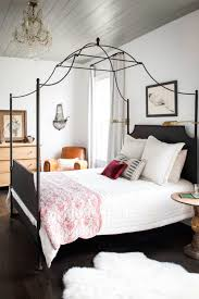 Metal Canopy Bed 39 Dreamy Ideas For Bedrooms With Canopy Bed Loombrand