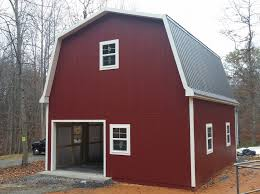 post frame garages byler barns