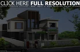 home exterior design sites architectural 3d visualization rendering exterior modern apartment