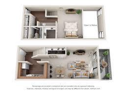 the ivy floor plans knoxville apartment floor plans cross creek rentals