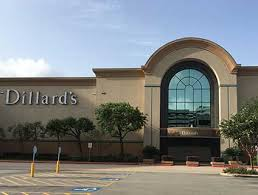 dillard s houston at memorial city mall dillards
