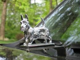 442 best scottie dogs images on scottie dogs