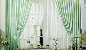 air dining room drapes and curtains tags curtains living room