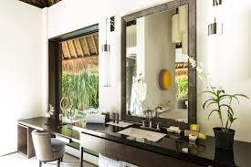 louis vuitton u0027s exclusive luxury resort in the maldives
