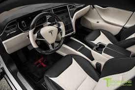 bentley interior 2016 custom bentley linen and ferrari black model s 2 0 interior