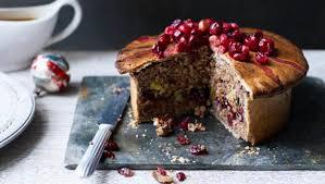 Chrismas Dinner Ideas Bbc Food Occasions Christmas Recipes And Menus