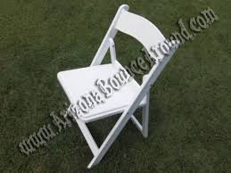 rental folding chairs chair rental folding chairs wedding chair rentals