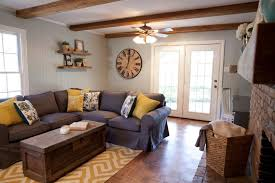 hgtv small living room ideas hgtv fixer upper images yahoo search results fixer upper