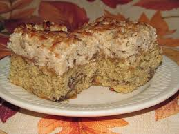 Home Joys by Orange Walnut Cake Recipe U2014 Dishmaps