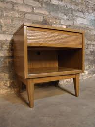Fantastic Bedroom Furniture Best Honey Oak Nightstand Fantastic Bedroom Furniture Decor With