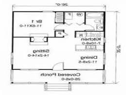 Small Homes Under 1000 Sq Ft Home Design 800 Sq Ft Floor Plans For Small Homes Square Foot