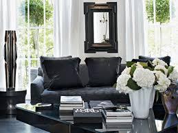 astonishing interior design competition tags interior design