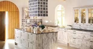 la cuisine fran軋ise meubles cuisine meuble frais cuisine cagne la cuisine style