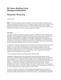 healthcare resume tips using definitions in a research paper background essay example using definitions in a research paper background essay example